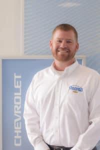 Scott Fuller