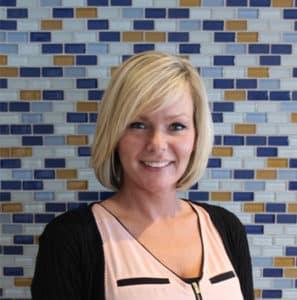 Renee Thelen