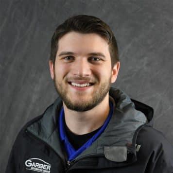 Nathan Crane