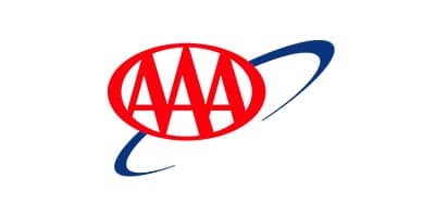 aaa-insurance-logo-garber-collision-center-of-saginaw-mi