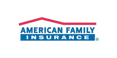 american-family-insurance-logo-garber-collision-center-of-saginaw-mi