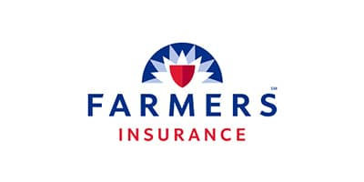 farmers-insurance-logo-garber-collision-center-of-saginaw-mi