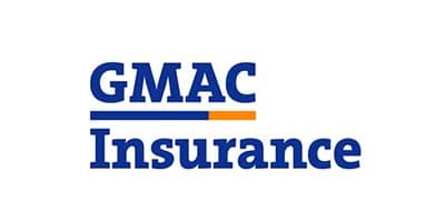 gmac-insurance-logo-garber-collision-center-of-saginaw-mi