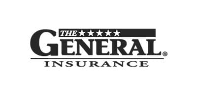 the-general-insurance-logo-garber-collision-center-of-saginaw-mi