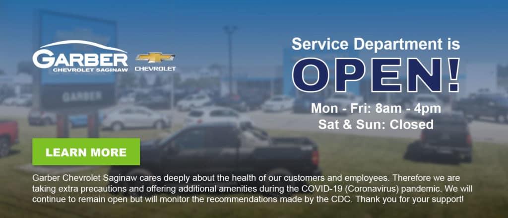 Chevrolet-Saginaw-Service-Sales-Home-Banner-4.1.20