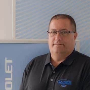 Dave Wujkowski