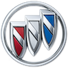 buick-manufacturer-logo-badge-2.png