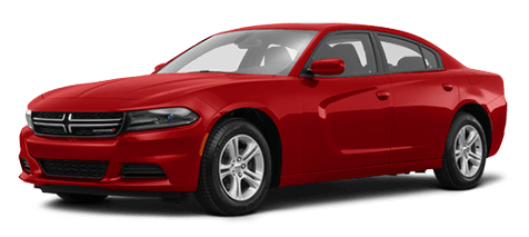 New Dodge Charger For Sale in Orange-Park, FL