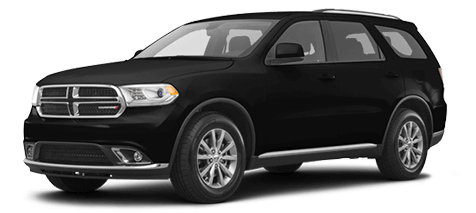 New Dodge Durango For Sale in Orange-Park, FL