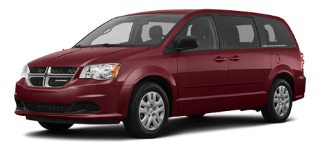 New Dodge Grand Caravan For Sale in Orange Park, FL