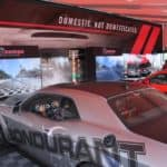 Hit The Virtual Drag Strip With Dodge