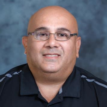 Carlos Cales