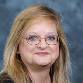 Debbie Stithem