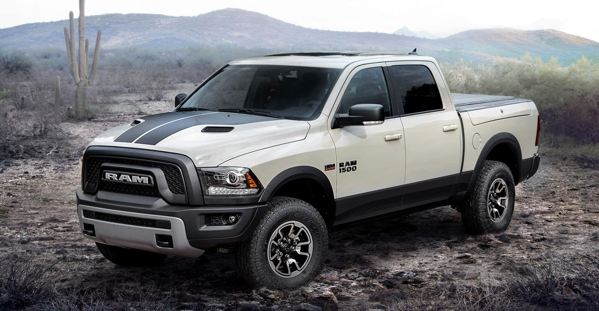2018 Ram Power Wagon >> 2018 Ram Power Wagon Gains New Color Package