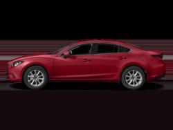 Good 2017_Mazda6