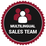multilingual-sales-team