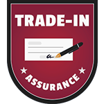 trade-in-assurance
