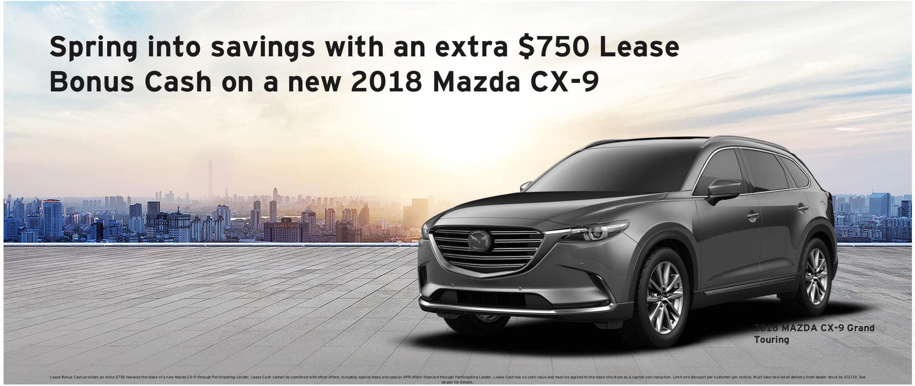 Garden City Mazda Mazda Dealer In Hempstead NY - Mazda dealership ny