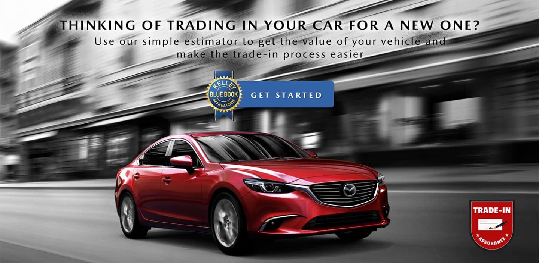 Who Owns Mazda >> Garden City Mazda Mazda Dealer In Hempstead Ny