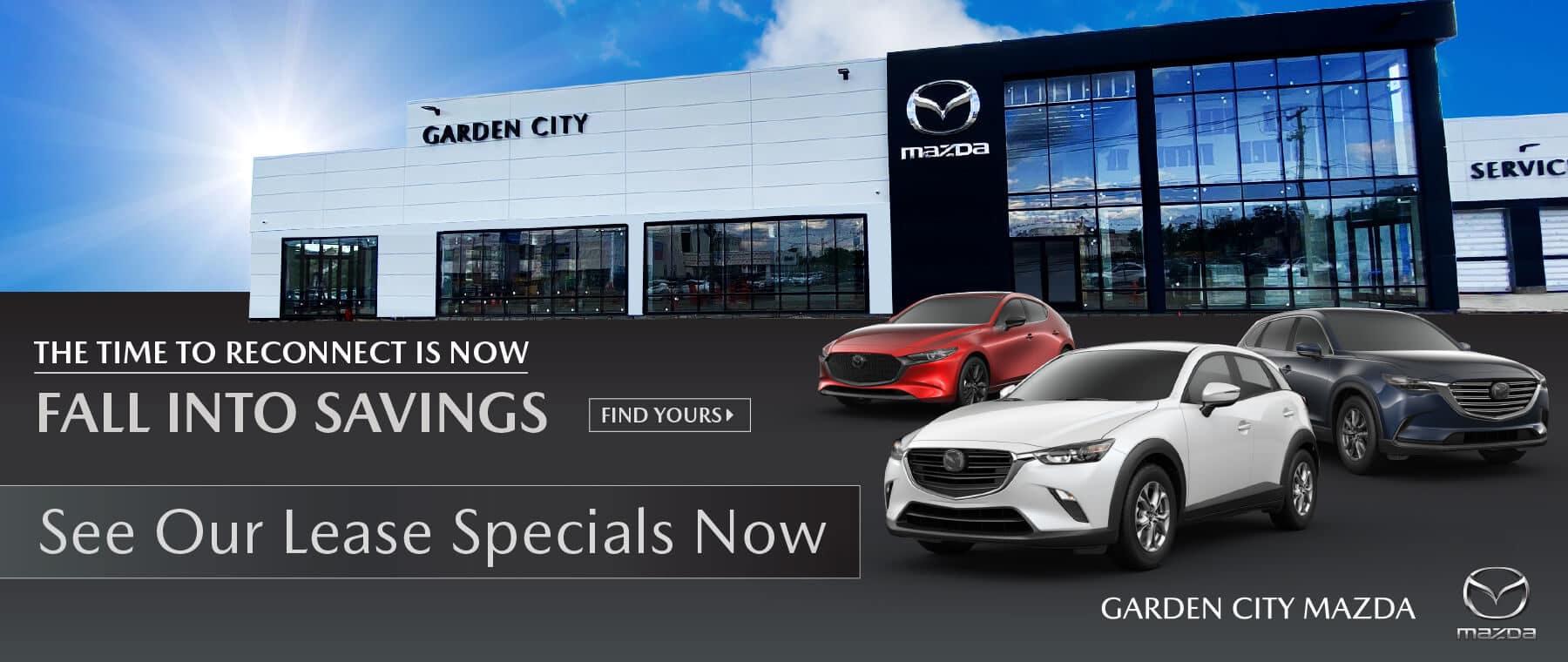 2021.09.23-Garden-City-Mazda-OCT-Web-S54354mr-1