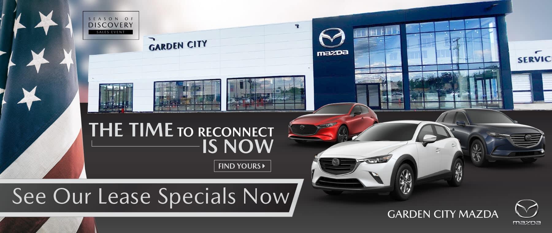 2021.06.25_Garden-City-Mazda-July-Web_S52901ll-1
