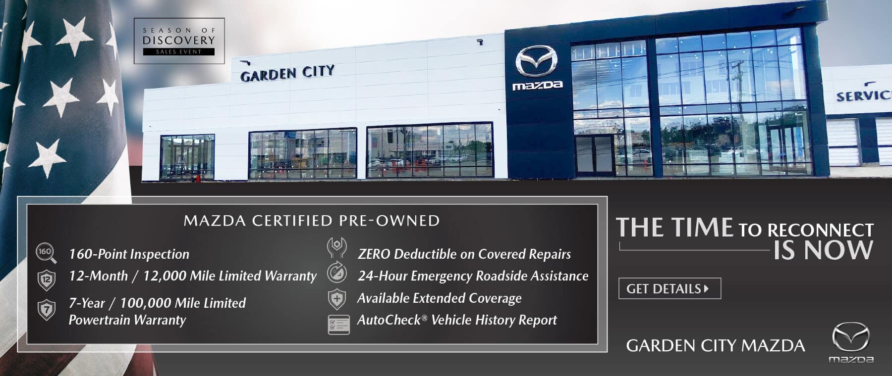 2021.06.25_Garden-City-Mazda-July-Web_S52901ll-2