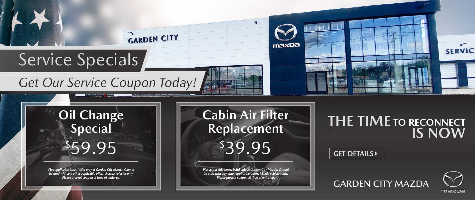 2021.06.25_Garden-City-Mazda-July-Web_S52901ll-3