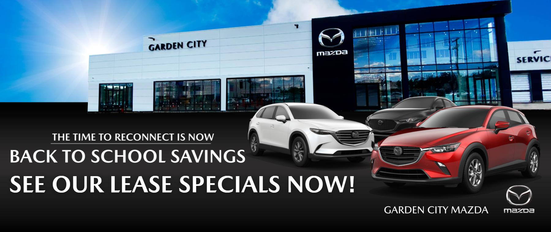 2021.07.28_Garden City Mazda AUG Web_S53417ll-01
