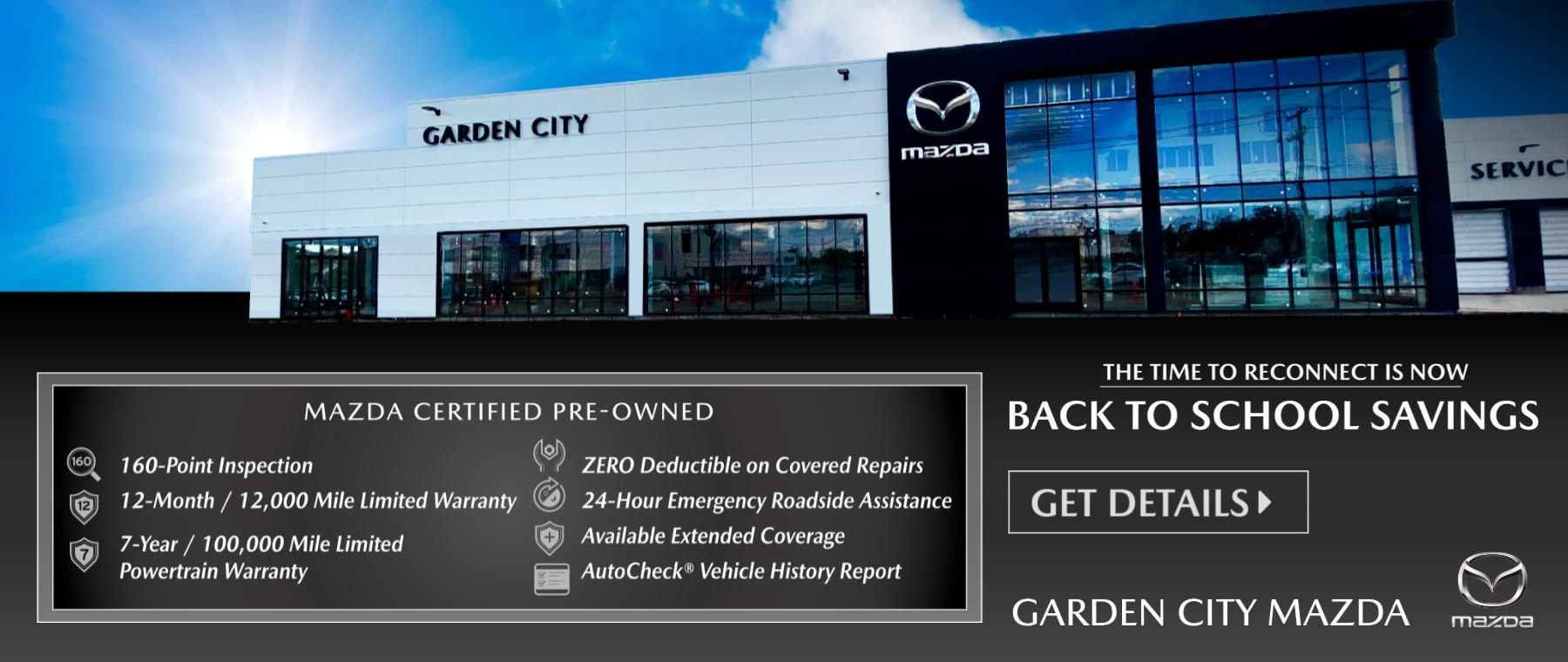 2021.07.28_Garden City Mazda AUG Web_S53417ll-02