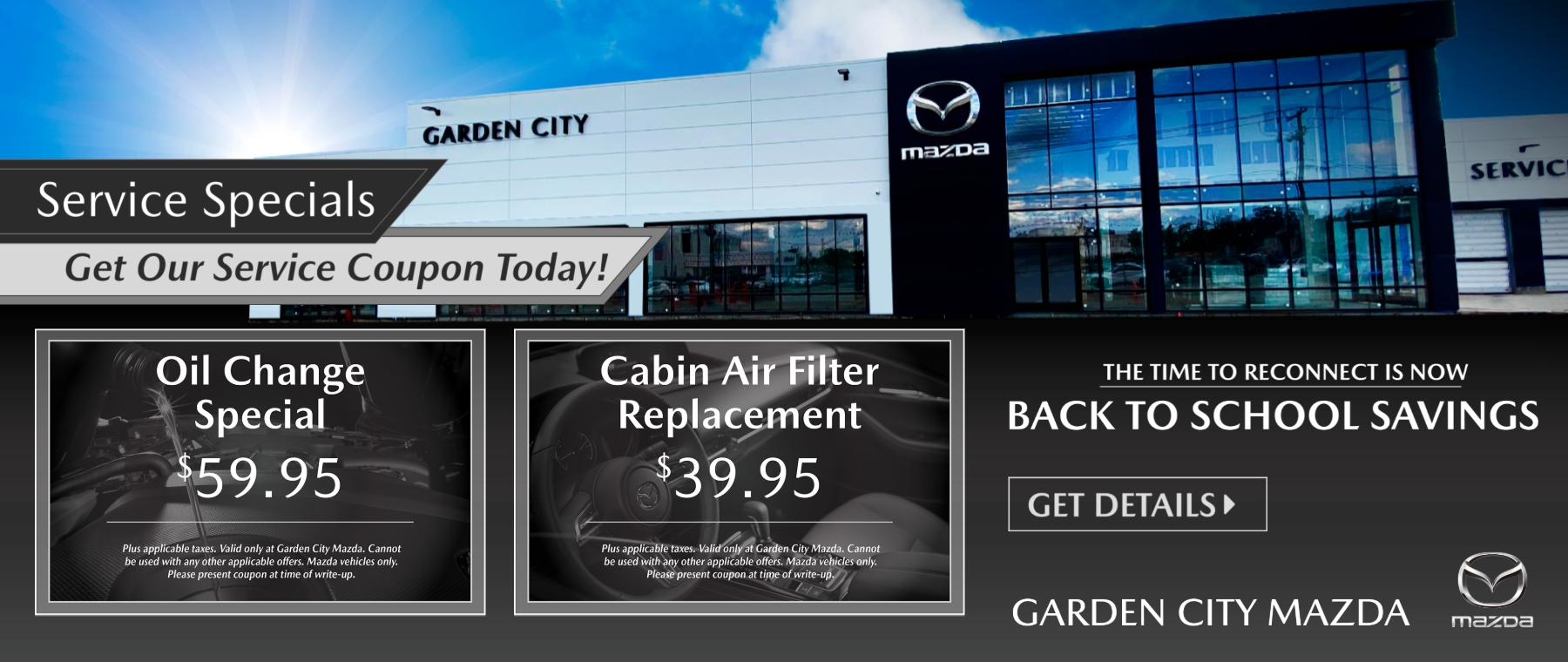 2021.07.28_Garden City Mazda AUG Web_S53417ll-03