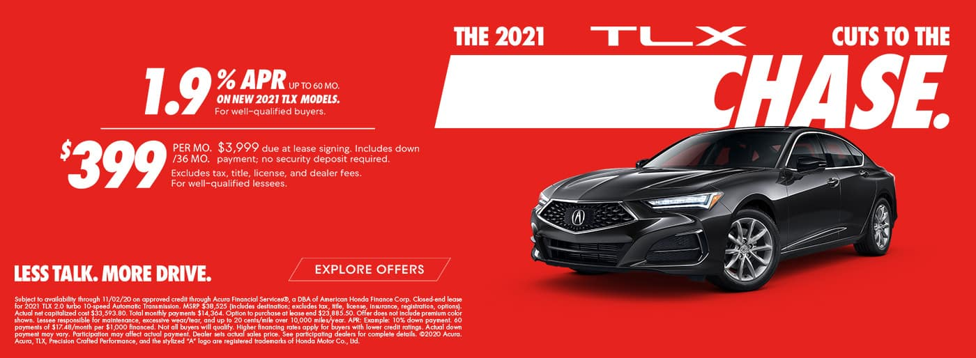 20-11447869_MY21_TLX_Launch_ADDP_Red_GM_Base_Lease_APR_r02_1400x514