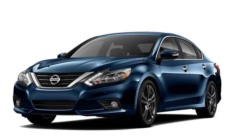 2018 Nissan Altima Specs Info Gerald Nissan Of Naperville