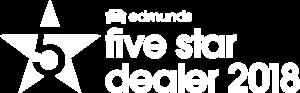 five star dealer