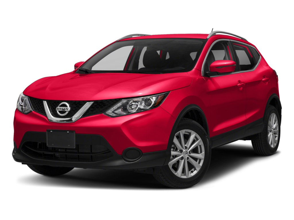 2017 NISSAN ROGUE SPORT S AWD LEASE OFFER