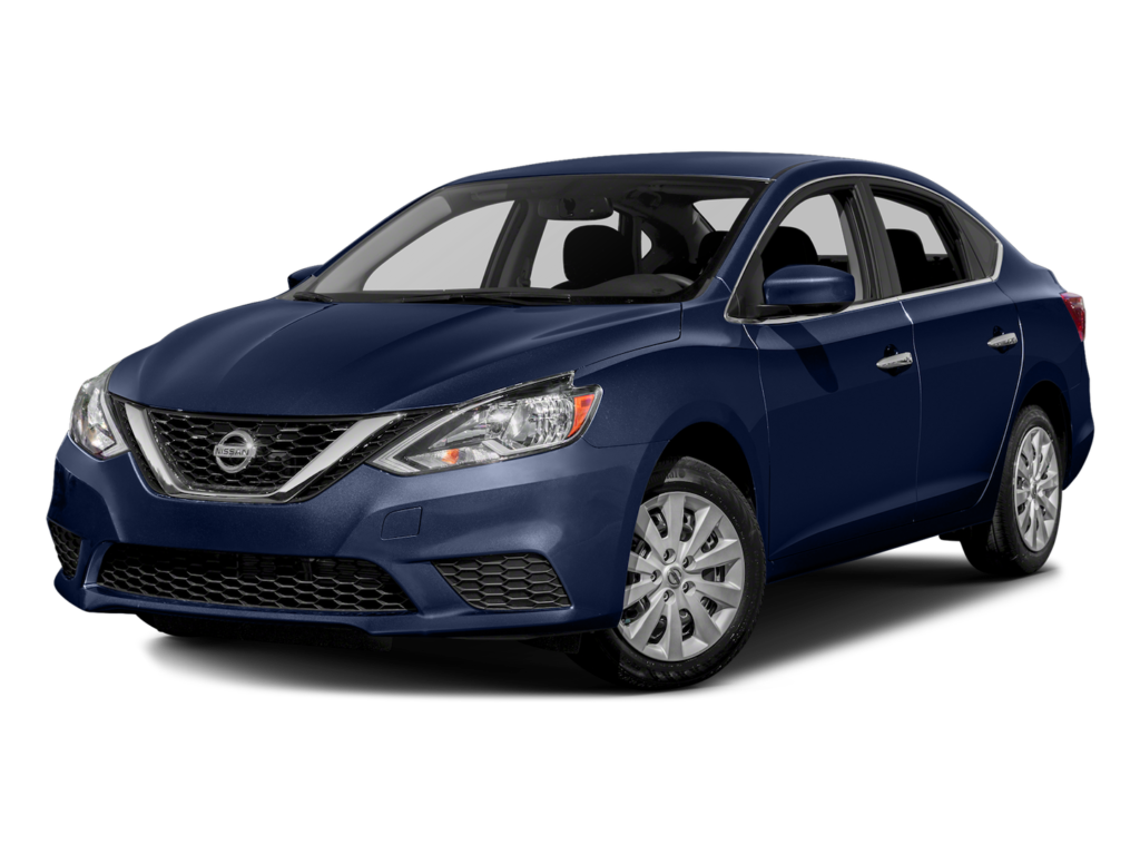 2018 NISSAN SENTRA S LEASE OFFER