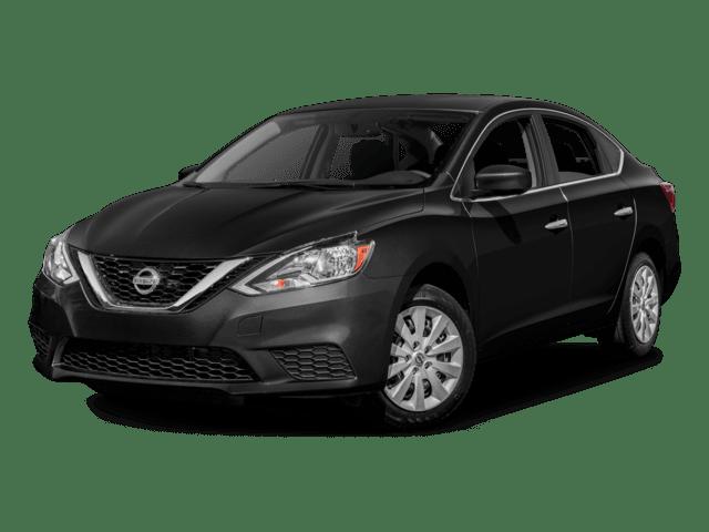 Gerald Nissan Of North Aurora Nissan Sales In North