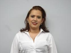 Gina  Somoza