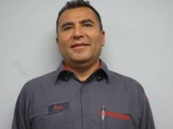 Julio  Ayma-Arquinego