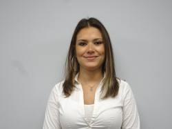Lorena Lieser