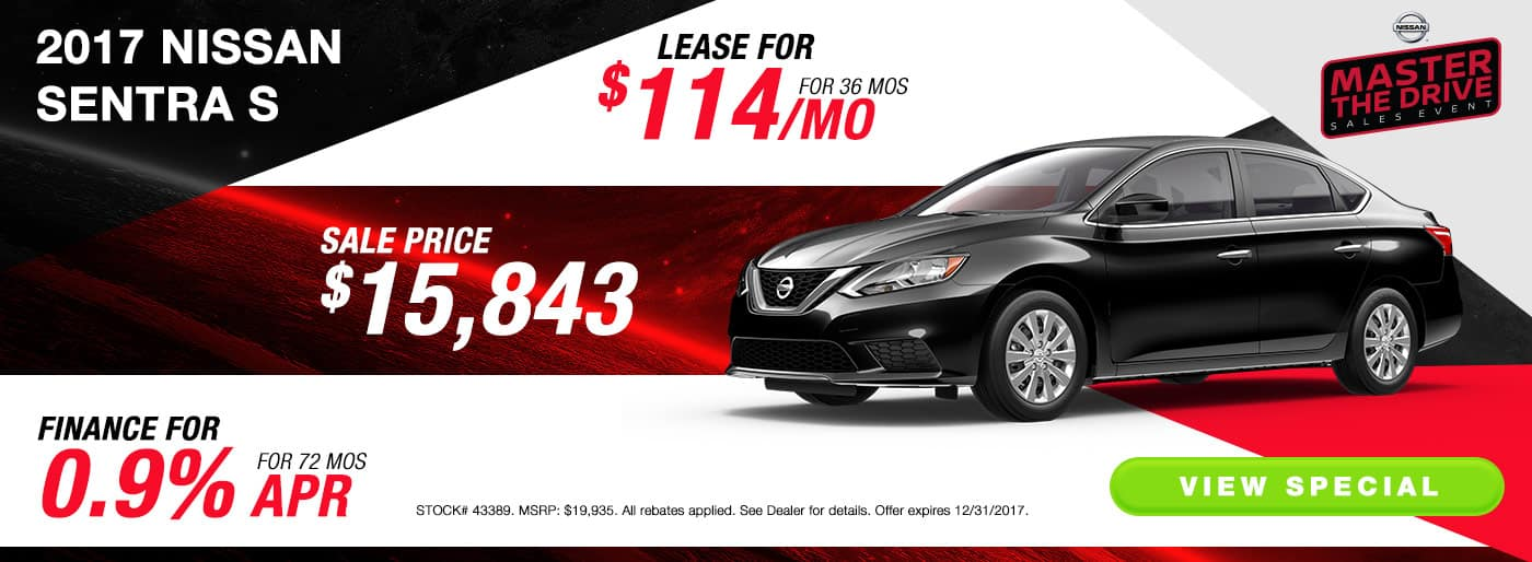 Gerald Nissan Of Naperville Nissan Sales In Naperville Il