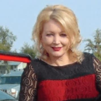 Carrie Ann Brungardt