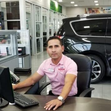 Julio Favella
