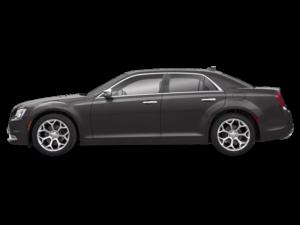 2019_Chrysler 300
