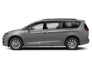 2019_Chrysler Pacifica