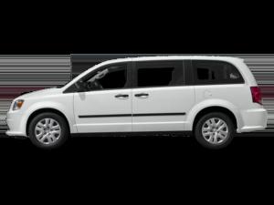 2019_Dodge Grand Caravan