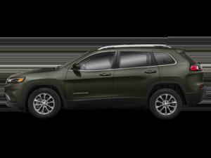 2019_Jeep Cherokee