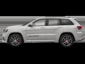 2019_Jeep Grand Cherokee