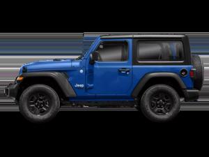 2019_Jeep Wrangler
