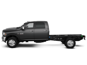 2019_Ram Chassis Cab