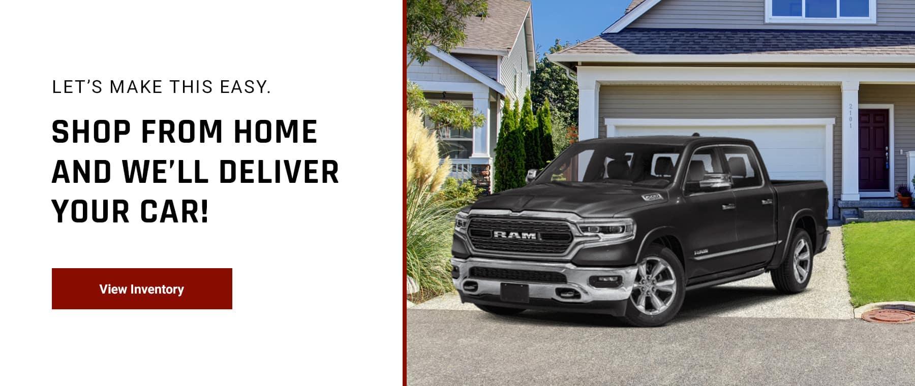 RAM_Delivery_Slider_1800x760